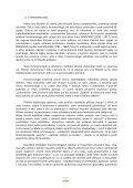 """DASEINSANALÝZA – """"CESTA KE SVOBODĚ"""" - Page 6"""