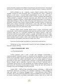 """DASEINSANALÝZA – """"CESTA KE SVOBODĚ"""" - Page 7"""