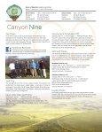Canyon Nine - Page 4