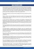 BANGKOK DECLARATION - Page 5