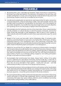 BANGKOK DECLARATION - Page 6