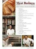 Enriching Pork - Page 3