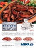 Enriching Pork - Page 4