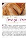 Enriching Pork - Page 6