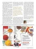 Enriching Pork - Page 7