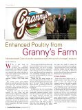 Granny's Poultry - Page 6