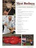 Barbecue Secrets - Page 3