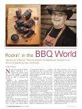 Barbecue Secrets - Page 6