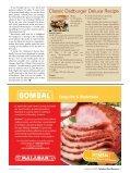 Barbecue Secrets - Page 7