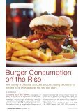 Consumption on the Rise - Page 6
