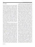 classmate - Page 2