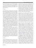classmate - Page 4