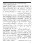 classmate - Page 5