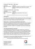 Benefizabend Rudolf Steiner Schulen - Page 2
