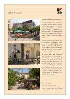 Prosp_Schudoma_14.09.15_Druck - Page 4