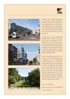 Prosp_Schudoma_14.09.15_Druck - Page 5