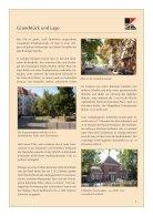 Prosp_Schudoma_14.09.15_Druck - Page 6