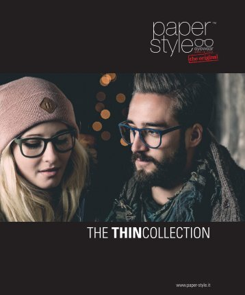 THIN_Collection_
