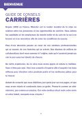 CarriEres - Page 3