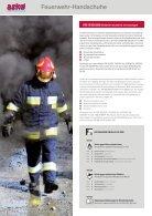 FW_Katalog_D_2015_web_03 - Seite 2