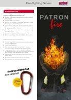 FW_Katalog_D_2015_web_03 - Seite 3