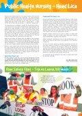 Beep Beep Day - Page 6