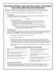 BUSH - Page 7
