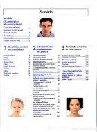A Arte Pratica da Leitura Facial - Page 3