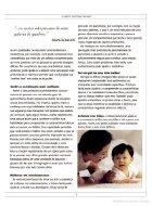 A Arte Pratica da Leitura Facial - Page 5