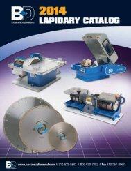 bd_lapidary_catalog_2014