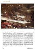 Fokus Opernhaus - Page 5