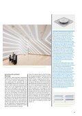 Fokus Opernhaus - Page 6