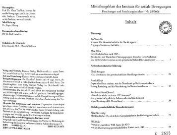 Schneider-hesselbach-2006