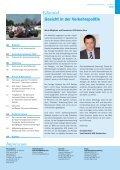 ACS BERN - Page 3