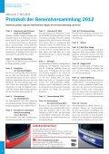 ACS BERN - Page 4