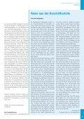 ACS BERN - Page 5