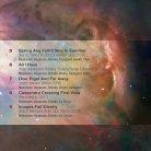 Solar Orchestra - n° SR009 - Page 3