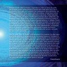 Solar Orchestra - n° SR009 - Page 5