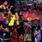 Solar Orchestra - n° SR009 - Page 6