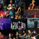 Solar Orchestra - n° SR009 - Page 7