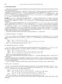 Discrete Mathematics On b-coloring of the Kneser graphs - Page 2