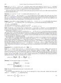 Discrete Mathematics On b-coloring of the Kneser graphs - Page 4
