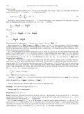 Discrete Mathematics On b-coloring of the Kneser graphs - Page 6