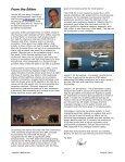 Western Rotorcraft - Page 3