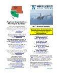 Western Rotorcraft - Page 2