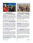 Western Rotorcraft - Page 6