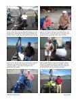 Western Rotorcraft - Page 7