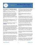 Western Rotorcraft - Page 5