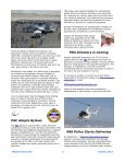 Western Rotorcraft - Page 4
