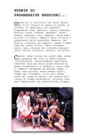 Le Orme Progfiles - n° SR007 - Page 3